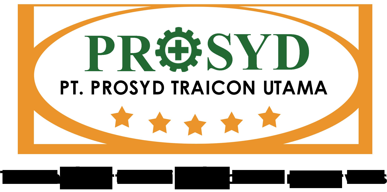 Prosyd Academy